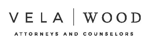 Vela Wood - EP